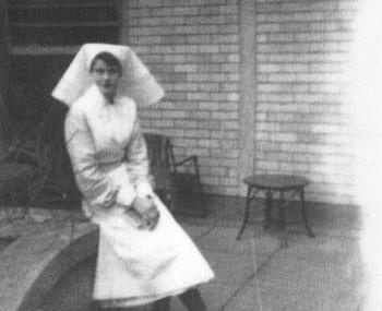 Elizabeth Graham