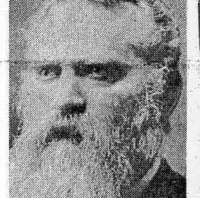 William McGrath