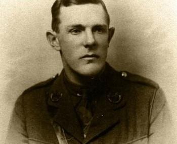 Frederick Hulton-Sams